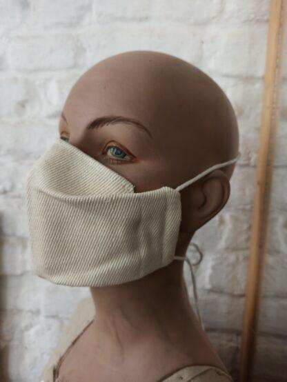 mondmasker_lokaal en sociaal geproduceerd